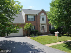 Photo of 4500 WINDING OAK DR, Olney, MD 20832 (MLS # MC9994387)
