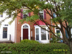 Photo of 13802 LULLABY RD, Germantown, MD 20874 (MLS # MC9994536)