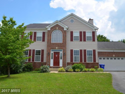 Photo of 4 HICKORY SPRING CT, Gaithersburg, MD 20882 (MLS # MC9995676)