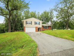 Photo of 6909 TENNYSON TER, Rockville, MD 20855 (MLS # MC9997676)