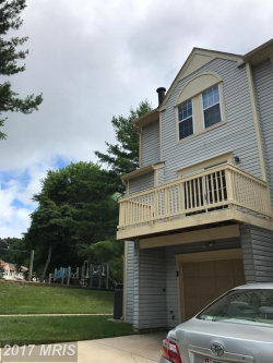 Photo of 14757 WEXHALL TER, Unit 19-200, Burtonsville, MD 20866 (MLS # MC9998873)