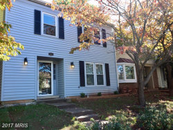 Photo of 9014 MILES PL, Manassas, VA 20110 (MLS # MN10084861)