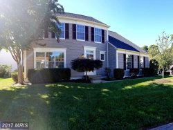 Photo of 9340 GLOXINIA WAY, Manassas, VA 20110 (MLS # MN10085079)