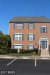 Photo of 9360 CASPIAN WAY, Unit 302, Manassas, VA 20110 (MLS # MN9883693)
