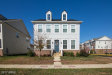 Photo of 8804 BENTFIELD DR, Manassas, VA 20110 (MLS # MN9902633)