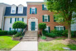 Photo of 9350 CASPIAN WAY, Unit 201, Manassas, VA 20110 (MLS # MN9985139)