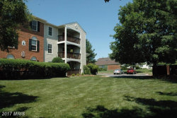 Photo of 9346 ENGLISH OAK CT, Unit 9346, Manassas, VA 20110 (MLS # MN9986952)