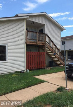 Photo of 9316 TARRA LN, Unit 102, Manassas, VA 20110 (MLS # MN9987122)