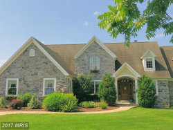 Photo of 106 MAGNIFICENT LN, Hedgesville, WV 25427 (MLS # MO10023458)