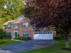 Photo of 9209 GOLF CT, Manassas Park, VA 20111 (MLS # MP10053805)