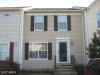 Photo of 302 MOSEBY CT, Unit 2, Manassas Park, VA 20111 (MLS # MP10056857)