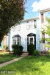 Photo of 8634 CARTWRIGHT CT, Manassas Park, VA 20111 (MLS # MP9940943)
