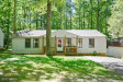 Photo of 4609 LAKEVIEW PKWY, Locust Grove, VA 22508 (MLS # OR9949452)
