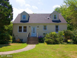 Photo of 3209 CARLTON AVE, Temple Hills, MD 20748 (MLS # PG10004597)