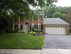 Photo of 13700 HEATHERSTONE DR, Bowie, MD 20720 (MLS # PG10007796)