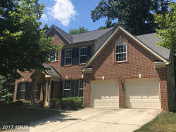 Photo of 12603 NICHOLS PROMISE DR, Bowie, MD 20720 (MLS # PG10007912)