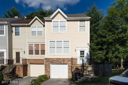 Photo of 10507 ELDERS HOLLOW DR, Bowie, MD 20721 (MLS # PG10008038)