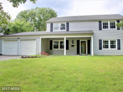 Photo of 12508 CHALFORD LN, Bowie, MD 20715 (MLS # PG10010082)
