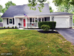 Photo of 13410 YORKTOWN DR, Bowie, MD 20715 (MLS # PG10011614)