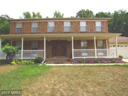 Photo of 12209 STANFIELD CT, Bowie, MD 20720 (MLS # PG10012064)