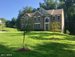 Photo of 8303 BEECHWOOD LN, Clinton, MD 20735 (MLS # PG10032006)
