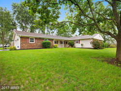 Photo of 12600 CLEARFIELD DR, Bowie, MD 20715 (MLS # PG10033351)