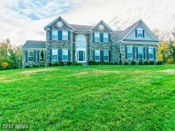 Photo of 14503 DEW DR, Bowie, MD 20721 (MLS # PG10036613)
