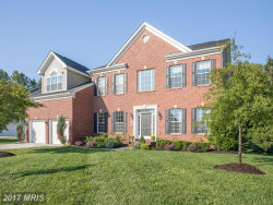 Photo of 329 RADIANT CT, Upper Marlboro, MD 20774 (MLS # PG10042490)