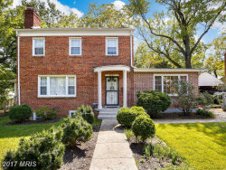Photo of 4005 QUEENSBURY RD, Hyattsville, MD 20782 (MLS # PG10055122)
