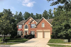 Photo of 15627 COPPER BEECH DR, Upper Marlboro, MD 20774 (MLS # PG10058819)