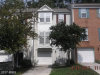 Photo of 8419 OLD COLONY DR S, Upper Marlboro, MD 20772 (MLS # PG10059049)