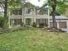 Photo of 8106 GOLD CUP LN, Bowie, MD 20715 (MLS # PG10060436)
