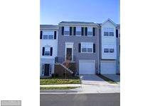 Photo of 3804 EUROPE LN, Bowie, MD 20716 (MLS # PG10062267)