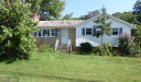 Photo of 2710 ROSE VALLEY DR, Fort Washington, MD 20744 (MLS # PG10063163)