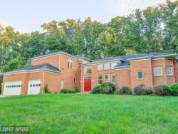 Photo of 7410 PROSPECT HILL CT, Glenn Dale, MD 20769 (MLS # PG10064430)