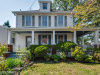 Photo of 5005 HURON ST, College Park, MD 20740 (MLS # PG10068582)