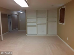 Tiny photo for 1903 OAKWOOD ST, Temple Hills, MD 20748 (MLS # PG10072701)