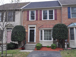 Photo of 841 PLEASANT HILL LN, Bowie, MD 20716 (MLS # PG10080722)