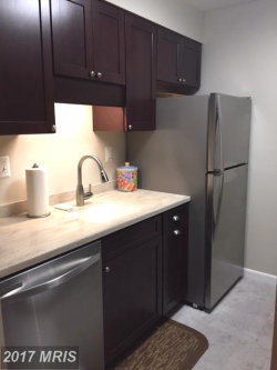 Photo of 12319 STONE HAVEN LN, Unit S-7, Bowie, MD 20715 (MLS # PG10080762)