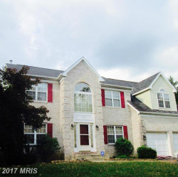 Photo of 14518 DELCASTLE DR, Bowie, MD 20721 (MLS # PG10081275)