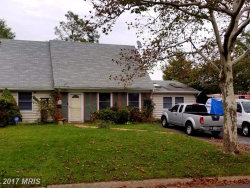 Photo of 3005 SAVOY LN, Bowie, MD 20715 (MLS # PG10081471)