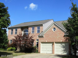 Photo of 8014 RIVER FIELD CT, Bowie, MD 20715 (MLS # PG10082032)