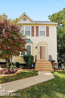 Photo of 808 FARAWAY CT, Bowie, MD 20721 (MLS # PG10082058)