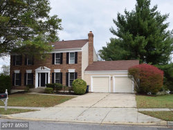 Photo of 10708 LAKE ARBOR WAY, Bowie, MD 20721 (MLS # PG10085130)