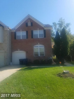 Photo of 1915 WOODSHADE CT, Bowie, MD 20721 (MLS # PG10085224)