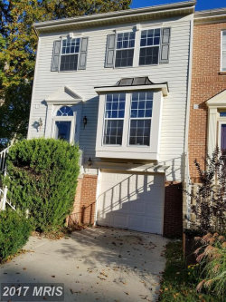 Photo of 622 STILLWATER PL, Bowie, MD 20721 (MLS # PG10085806)