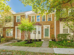 Photo of 10203 BALSAM POPLAR PL, Bowie, MD 20721 (MLS # PG10085875)