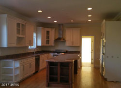 Photo of 3001 NORTHERN DANCER RD, Bowie, MD 20721 (MLS # PG10086975)