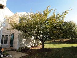 Photo of 3925 ETTRICK CT, Unit 9-35, Bowie, MD 20716 (MLS # PG10087231)