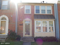 Photo of 11205 LAKE OVERLOOK PL, Bowie, MD 20721 (MLS # PG10087475)
